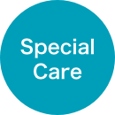 Special Care